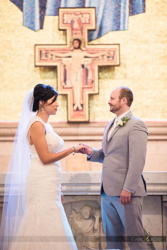 Saint_Joseph_Husband_Mary_Catholic_Church_Wedding-023