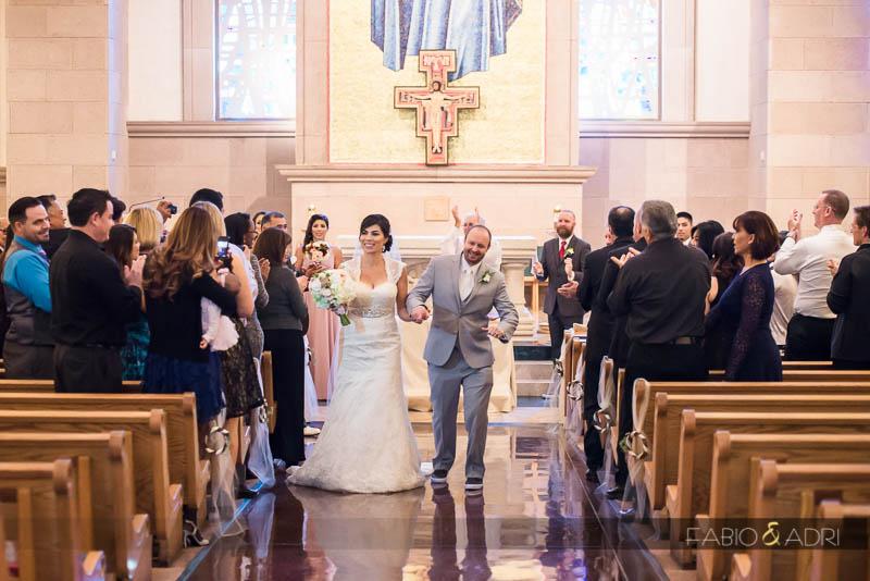 Saint_Joseph_Husband_Mary_Catholic_Church_Wedding-024