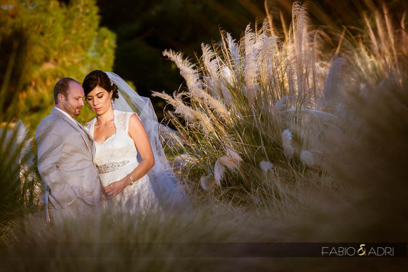 Saint_Joseph_Husband_Mary_Catholic_Church_Wedding-030