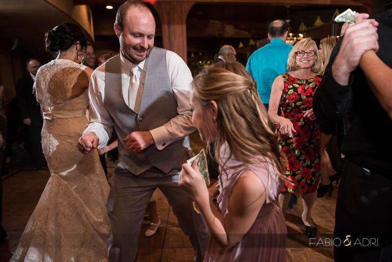 Saint_Joseph_Husband_Mary_Catholic_Church_Wedding-039