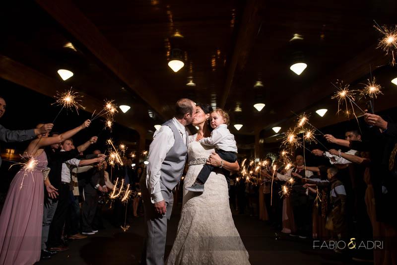Saint_Joseph_Husband_Mary_Catholic_Church_Wedding-045