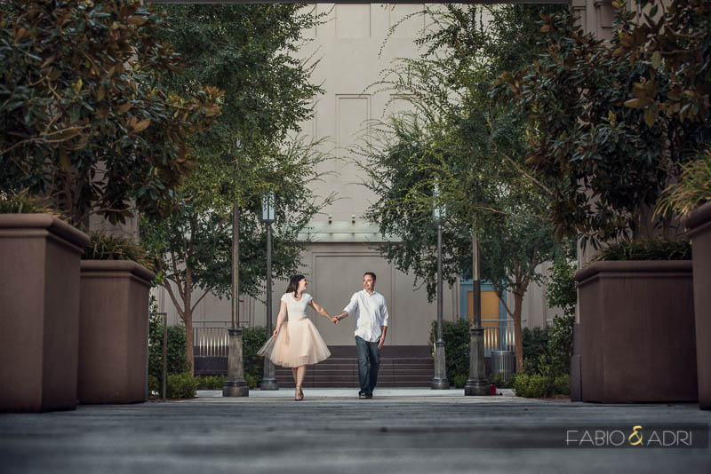 Smith_Center_Engagement_Session-005