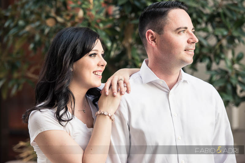 Smith_Center_Engagement_Session-006