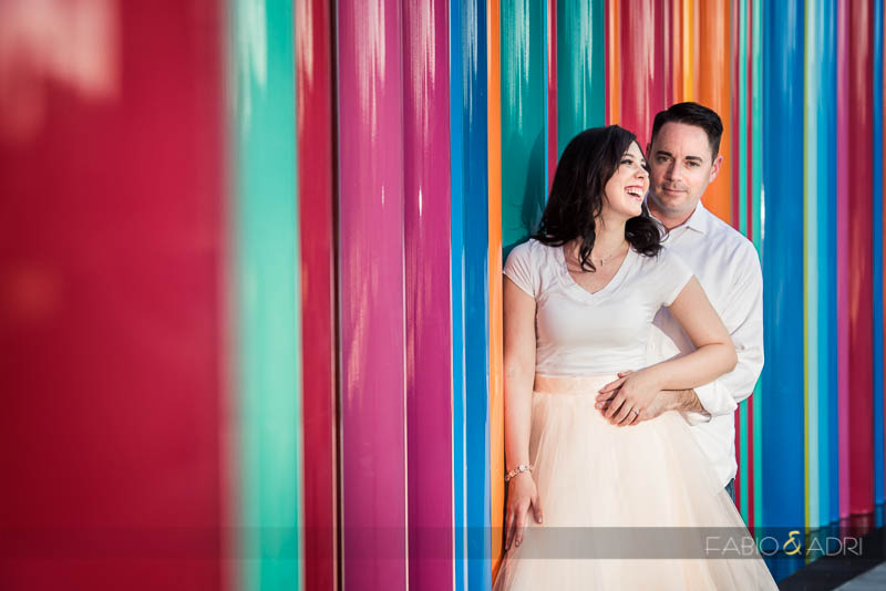 Smith_Center_Engagement_Session-007