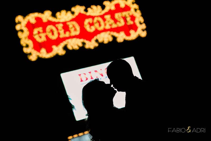 Gold-Coast-Wedding-001