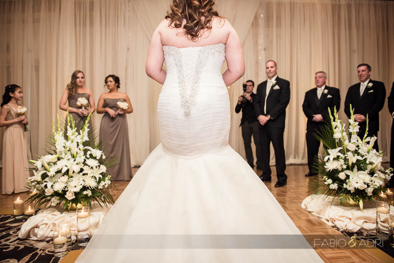 Gold-Coast-Wedding-017