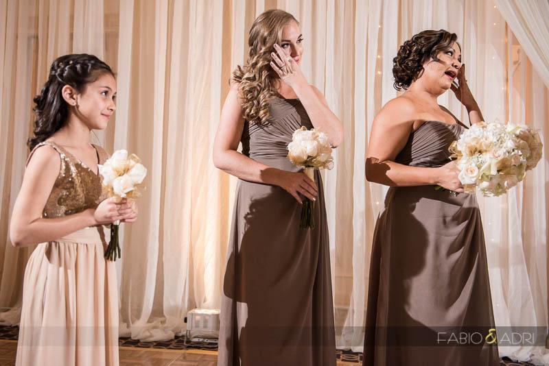 Gold-Coast-Wedding-019