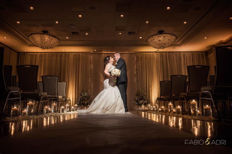 Gold-Coast-Wedding-021