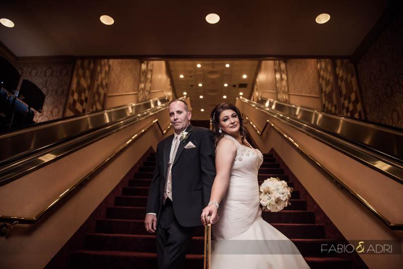 Gold-Coast-Wedding-022