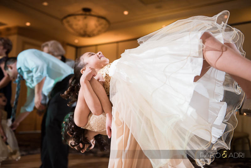 Gold-Coast-Wedding-031