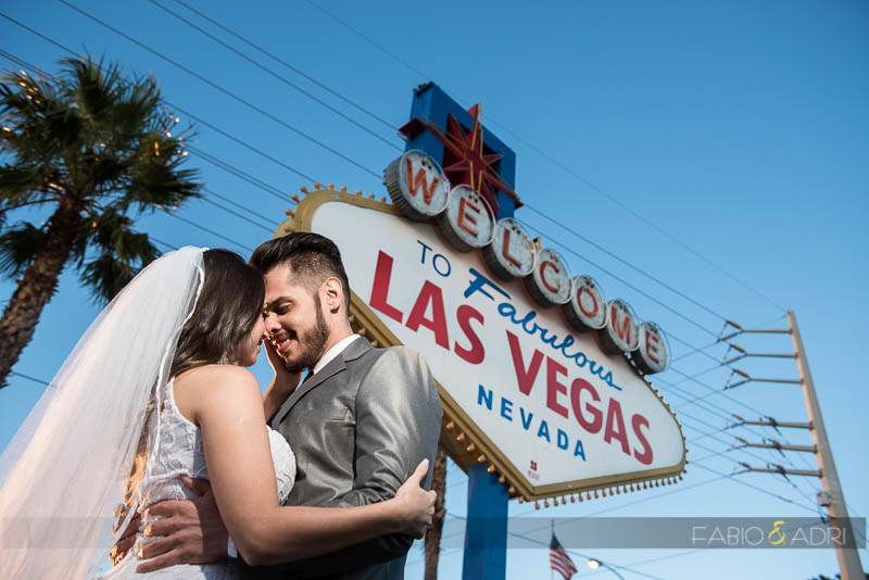 Las-Vegas-Strip-Wedding-Photos-Tour-004