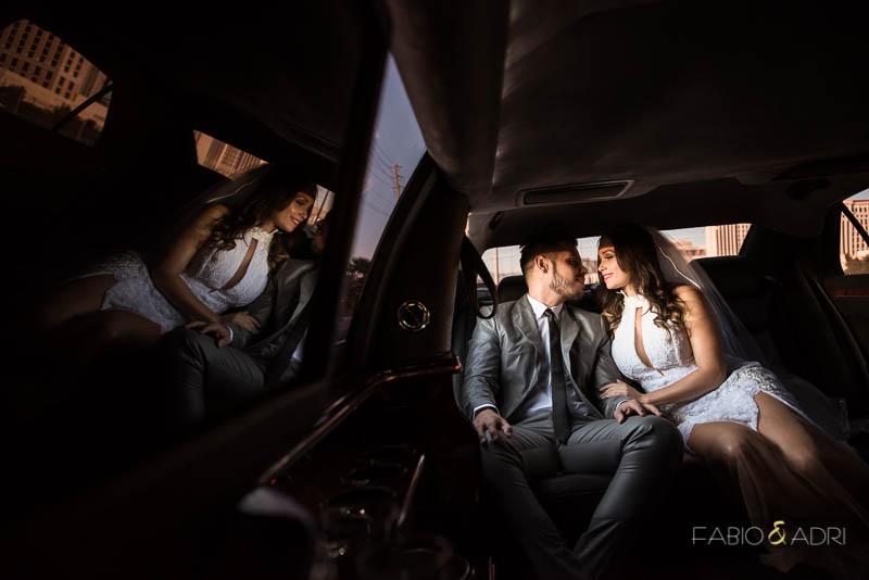 Las-Vegas-Strip-Wedding-Photos-Tour-005
