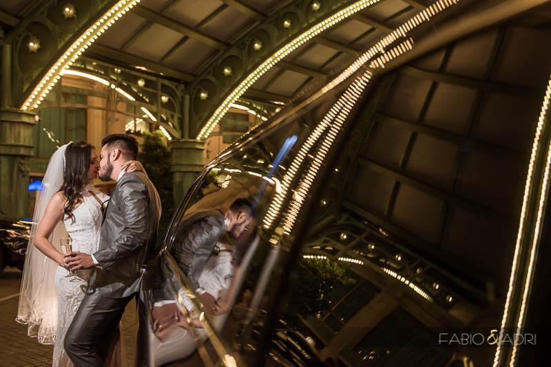 Las-Vegas-Strip-Wedding-Photos-Tour-007
