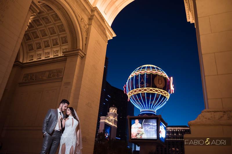 Las-Vegas-Strip-Wedding-Photos-Tour-013