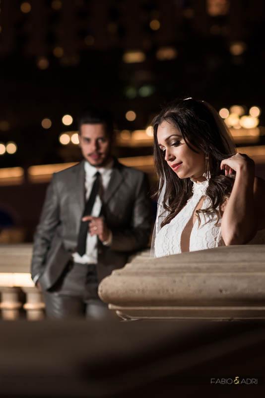 Las-Vegas-Strip-Wedding-Photos-Tour-014