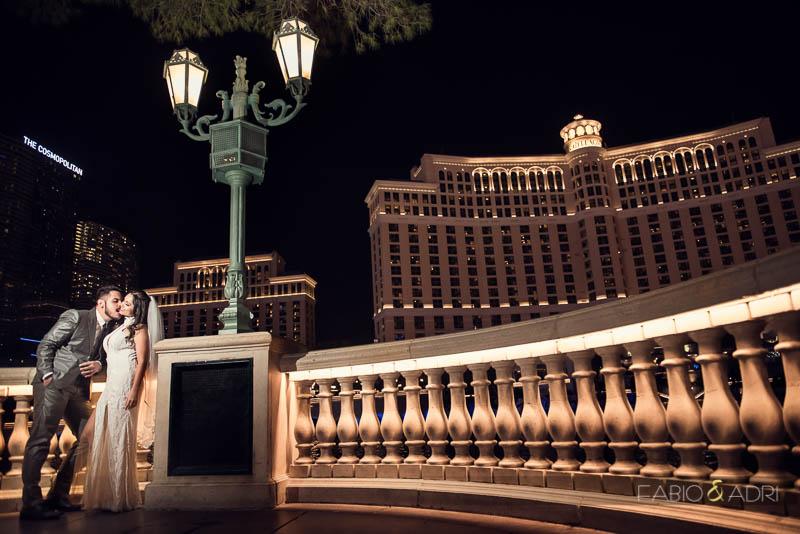 Las-Vegas-Strip-Wedding-Photos-Tour-015