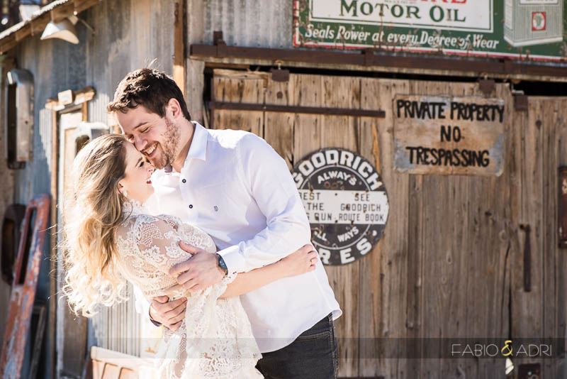 Nelson-Ghost-Twon-Boho-Wedding-Photos-004