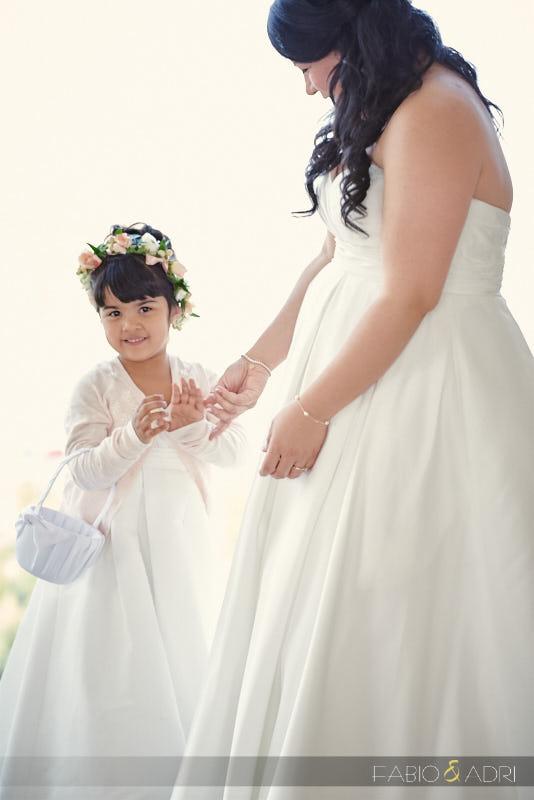 M Resort Wedding Photographer