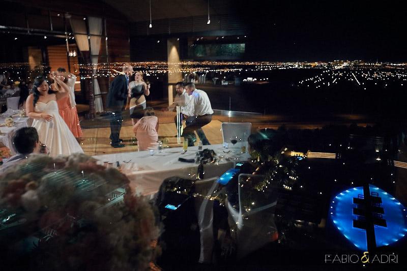 The_M_Resort_Wedding_Las_Vegas_042
