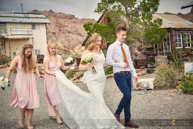 Barn_Wedding_Las_Vegas_002