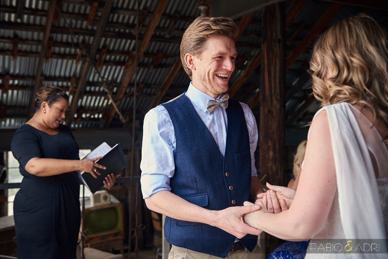 Barn_Wedding_Las_Vegas_008