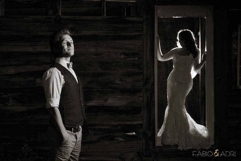 Barn_Wedding_Las_Vegas_011