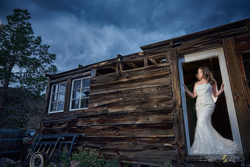 Barn_Wedding_Las_Vegas_014