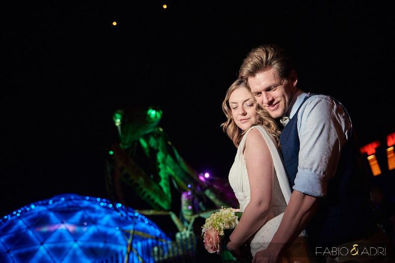 Barn_Wedding_Las_Vegas_017