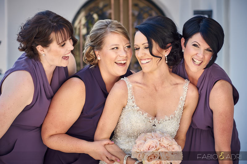 Private_Mansion_Wedding_Las_Vegas_013