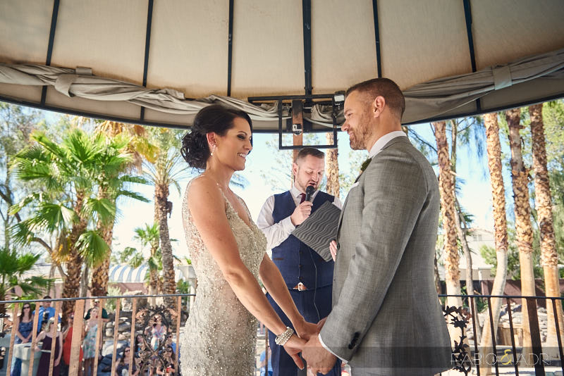 Private_Mansion_Wedding_Las_Vegas_015