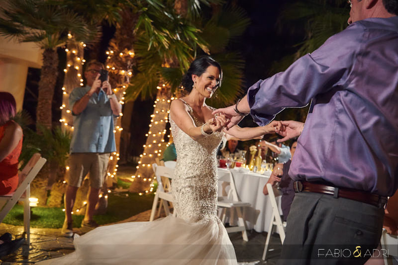 Private_Mansion_Wedding_Las_Vegas_025