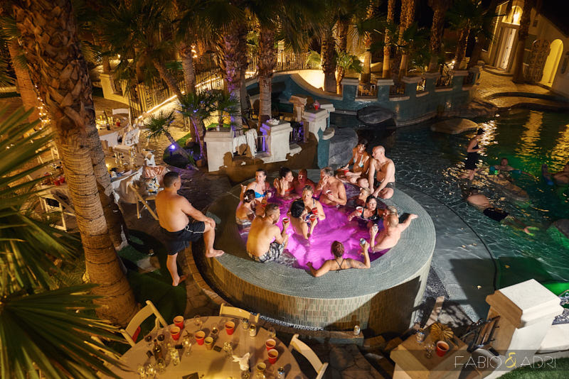 Private_Mansion_Wedding_Las_Vegas_031