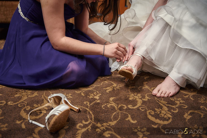 Las_Vegas_Country_Club_Wedding_Photographers_200
