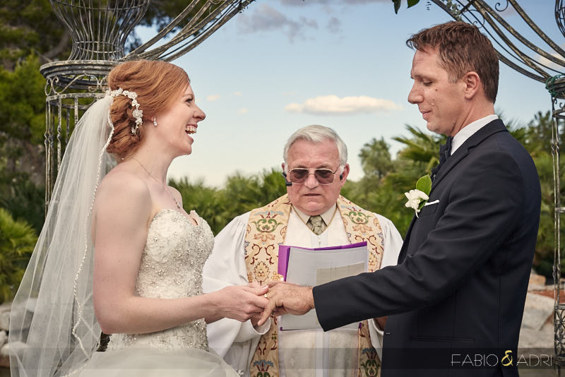 Las_Vegas_Country_Club_Wedding_Photographers_213
