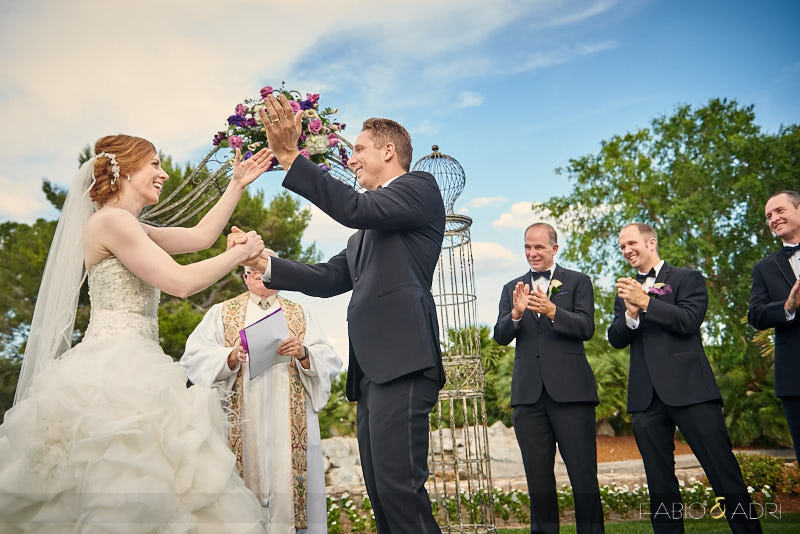 Las_Vegas_Country_Club_Wedding_Photographers_215
