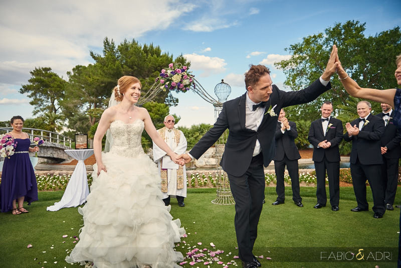Las_Vegas_Country_Club_Wedding_Photographers_216
