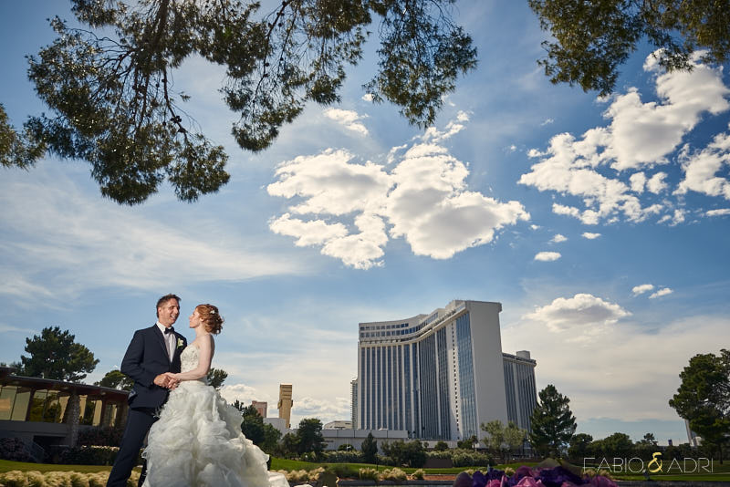 Las_Vegas_Country_Club_Wedding_Photographers_219
