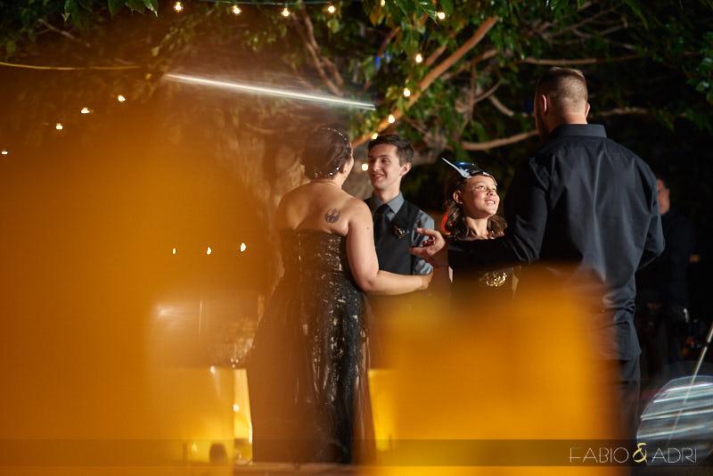 Batman_Wedding_Themed_Las Vegas_030
