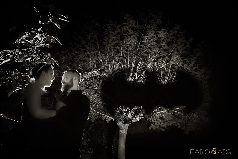Batman_Wedding_Themed_Las Vegas_040