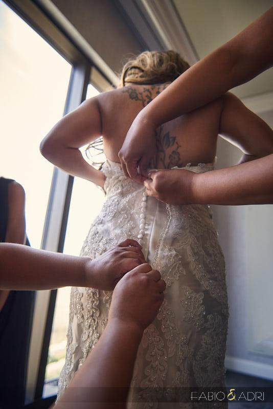 Caesars_Silverton_Wedding_Las Vegas_537