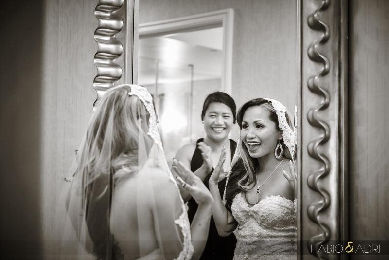 Caesars_Silverton_Wedding_Las Vegas_538
