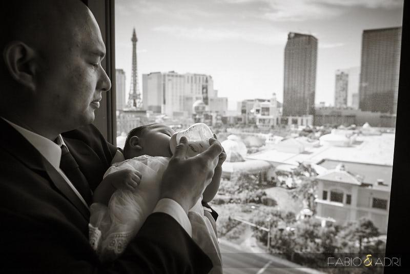 Caesars_Silverton_Wedding_Las Vegas_541