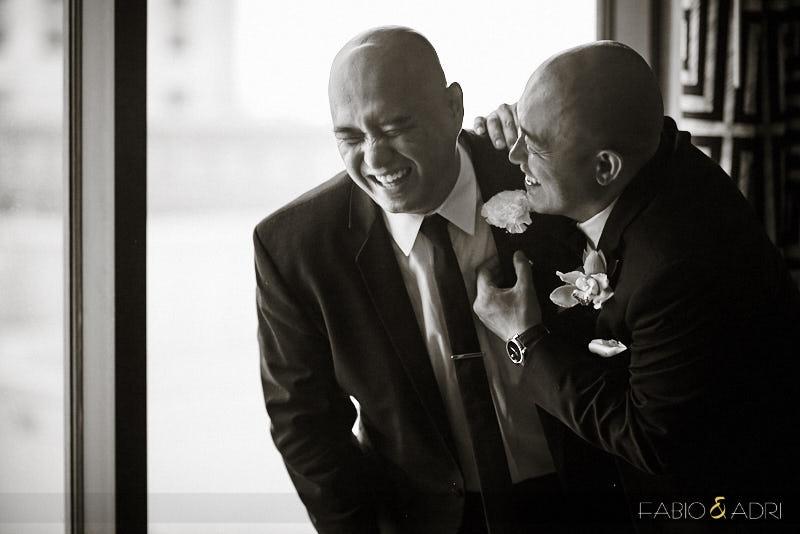 Caesars_Silverton_Wedding_Las Vegas_542