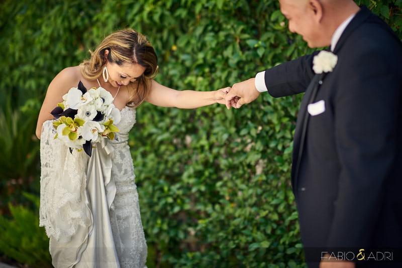 Caesars_Silverton_Wedding_Las Vegas_546
