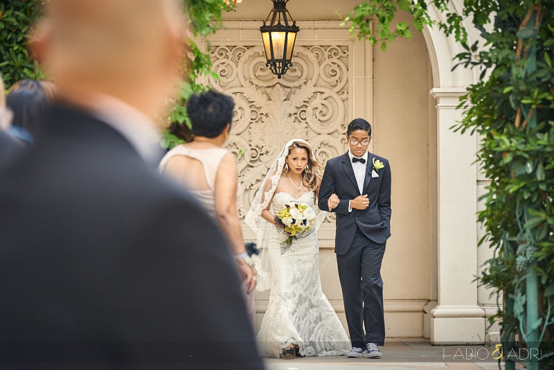 Caesars_Silverton_Wedding_Las Vegas_547