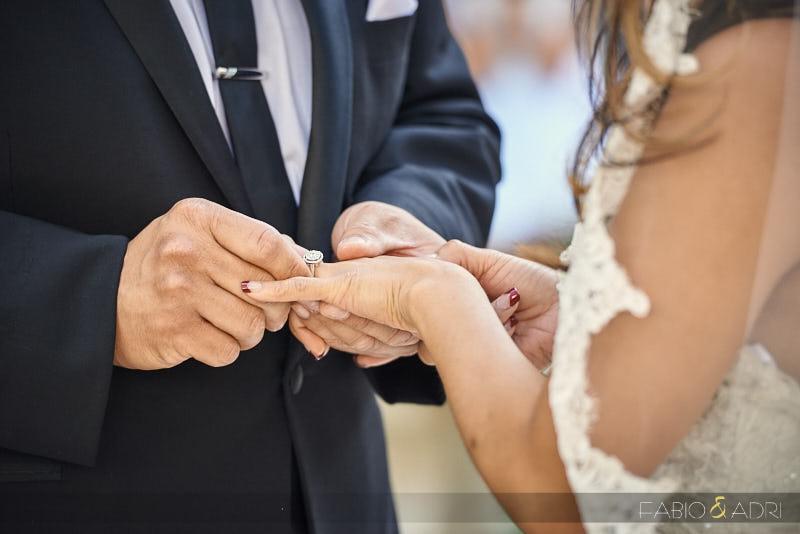 Caesars_Silverton_Wedding_Las Vegas_549