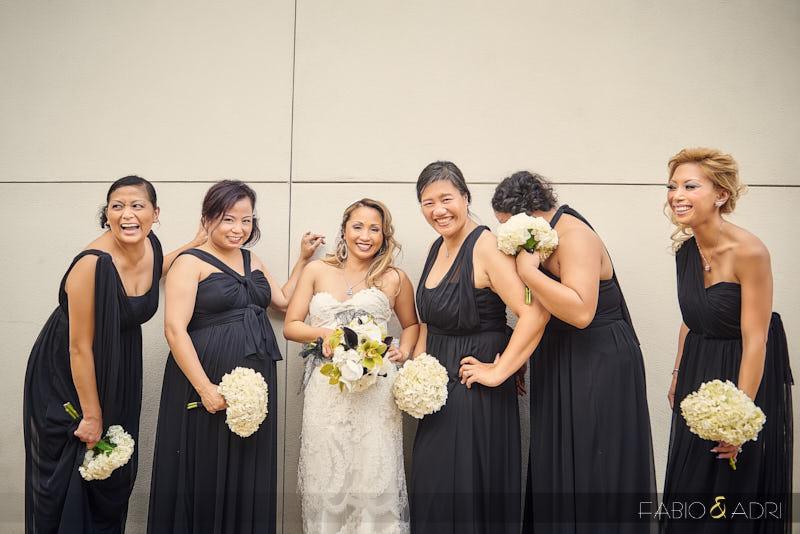 Caesars_Silverton_Wedding_Las Vegas_555