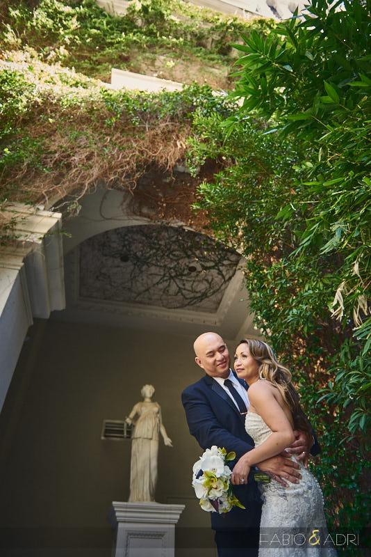 Caesars_Silverton_Wedding_Las Vegas_557