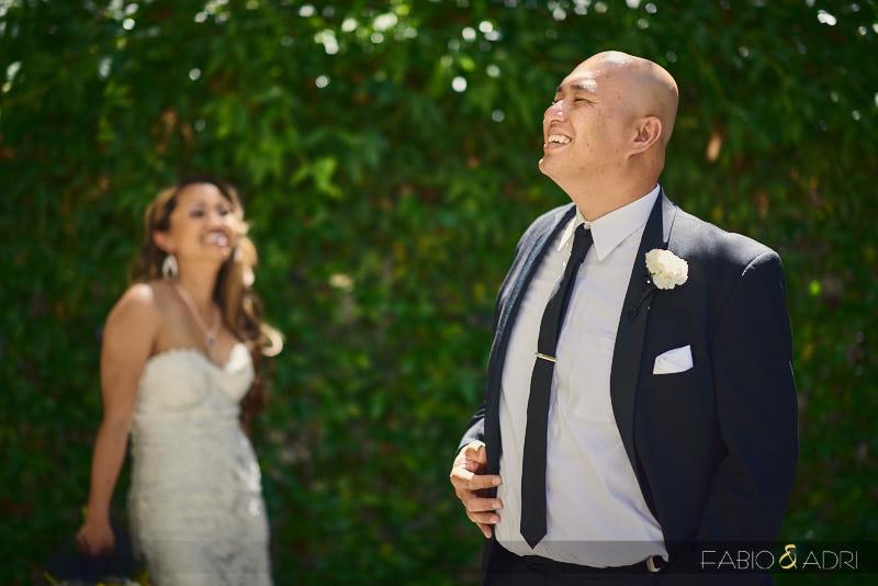 Caesars_Silverton_Wedding_Las Vegas_559