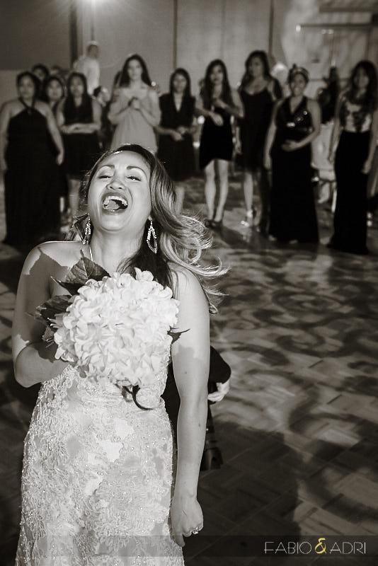 Caesars_Silverton_Wedding_Las Vegas_566